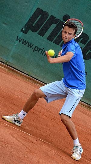Jakub Patyk