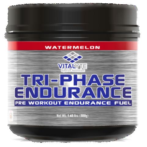 TRI-PHASE-ENDURANCE