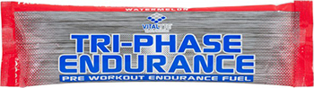 TRI-PHASE-ENDURANCE bar